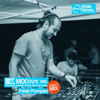 Mixtape_060