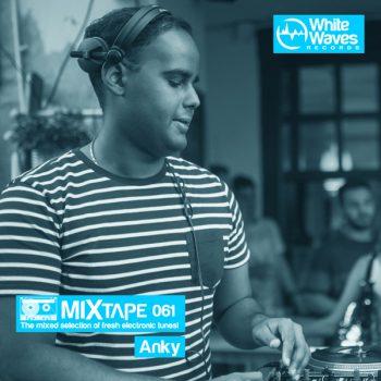 Mixtape_061