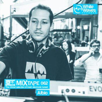 Mixtape_062