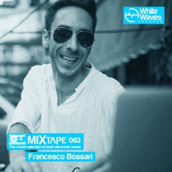 Mixtape_063