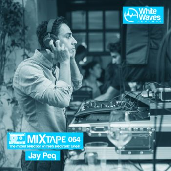 Mixtape_064