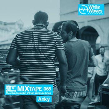 Mixtape_065