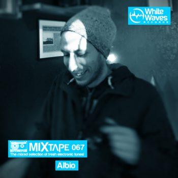 Mixtape_067