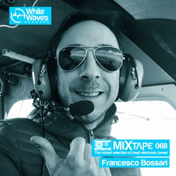 Mixtape_068_web