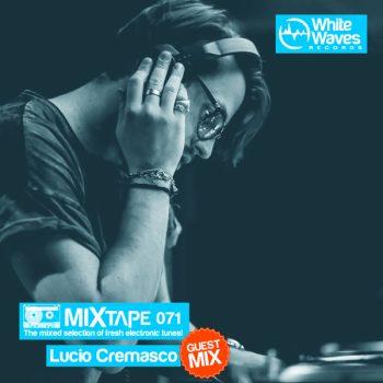 Mixtape_071