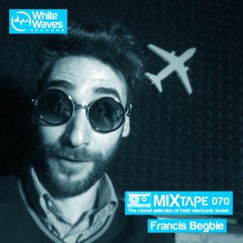mixtape-70