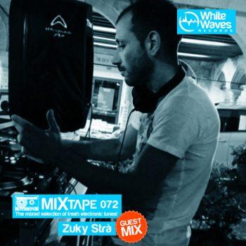 Mixtape_072