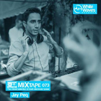 Mixtape_073_web