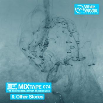 Mixtape_074_web