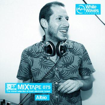 Mixtape_075_web