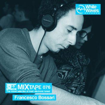 Mixtape_076_web