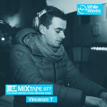 Mixtape_077_web