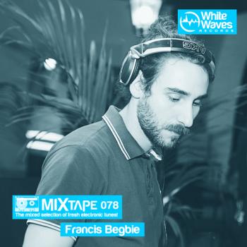 Mixtape_078_web
