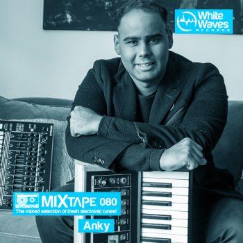 Mixtape_080_web