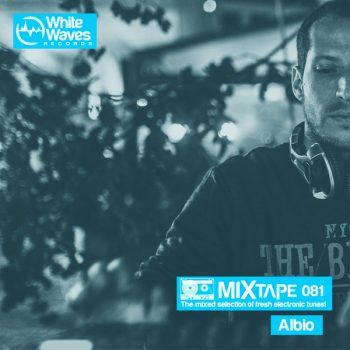 Mixtape_081_web