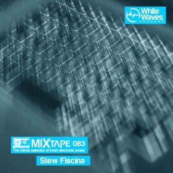 Mixtape_083_web