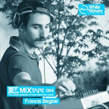 Mixtape_084_web