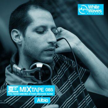 Mixtape_085_web