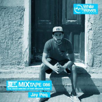 Mixtape_086_web