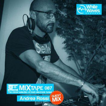 Mixtape_087_web