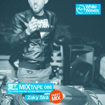 Mixtape_088_web