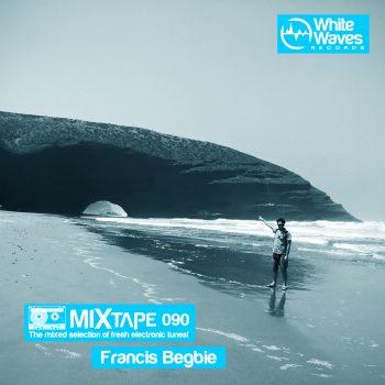 Mixtape_090_web