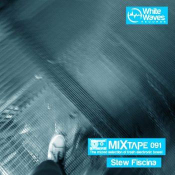 Mixtape_091_web