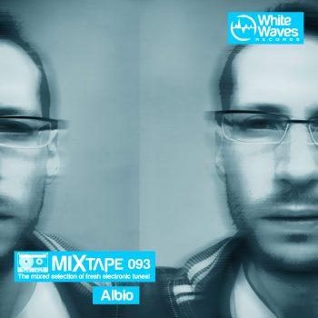 Mixtape_093_web