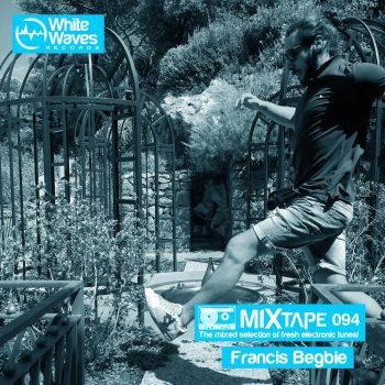 Mixtape_094_web