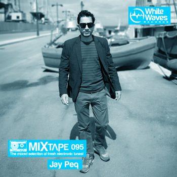 Mixtape_095_web