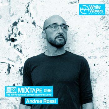 Mixtape_096_web