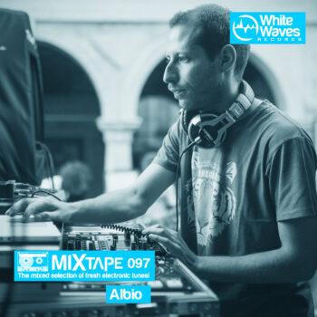 Mixtape_097_web