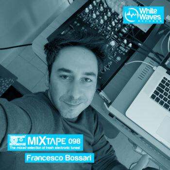Mixtape_098_web